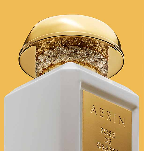 AERIN Product