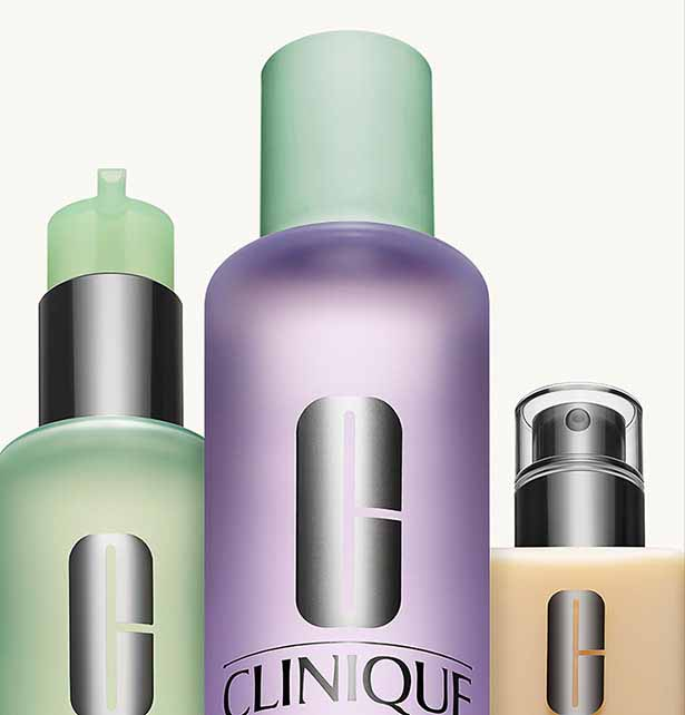 Clinique Product
